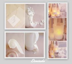 lucerničky hand made:-)