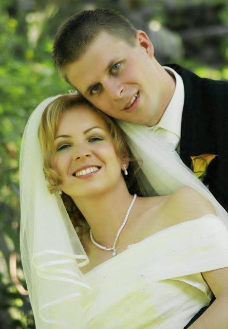 Michal a Katka - Obrázok č. 9