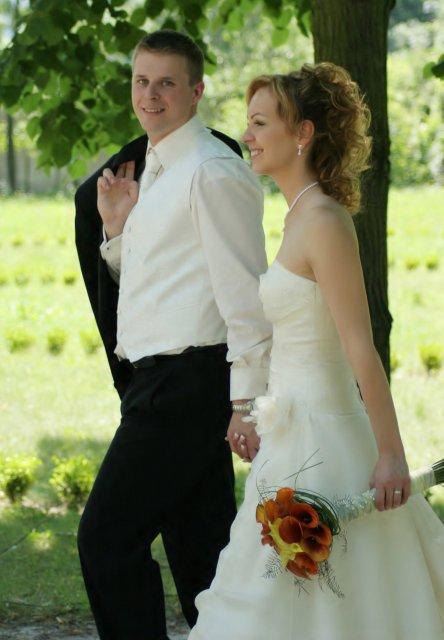 Michal a Katka - Obrázok č. 20
