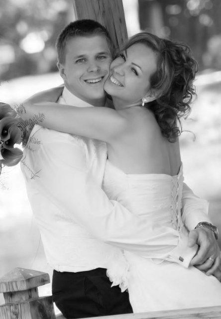 Michal a Katka - Obrázok č. 25