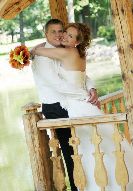 Michal a Katka - Obrázok č. 26