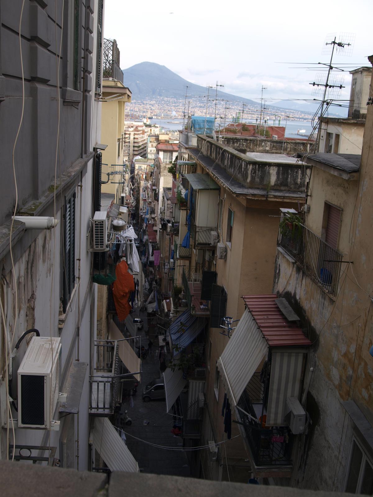 Architektúra  juh.itálie - Obrázok č. 6