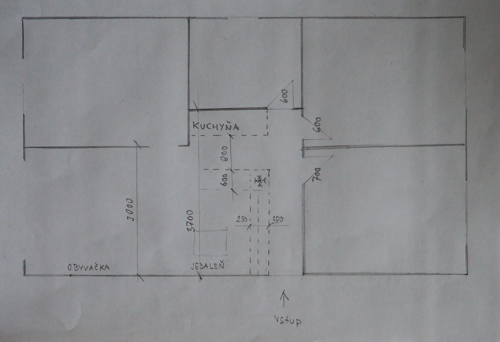 Senec šírka 8,5m - Obrázok č. 46