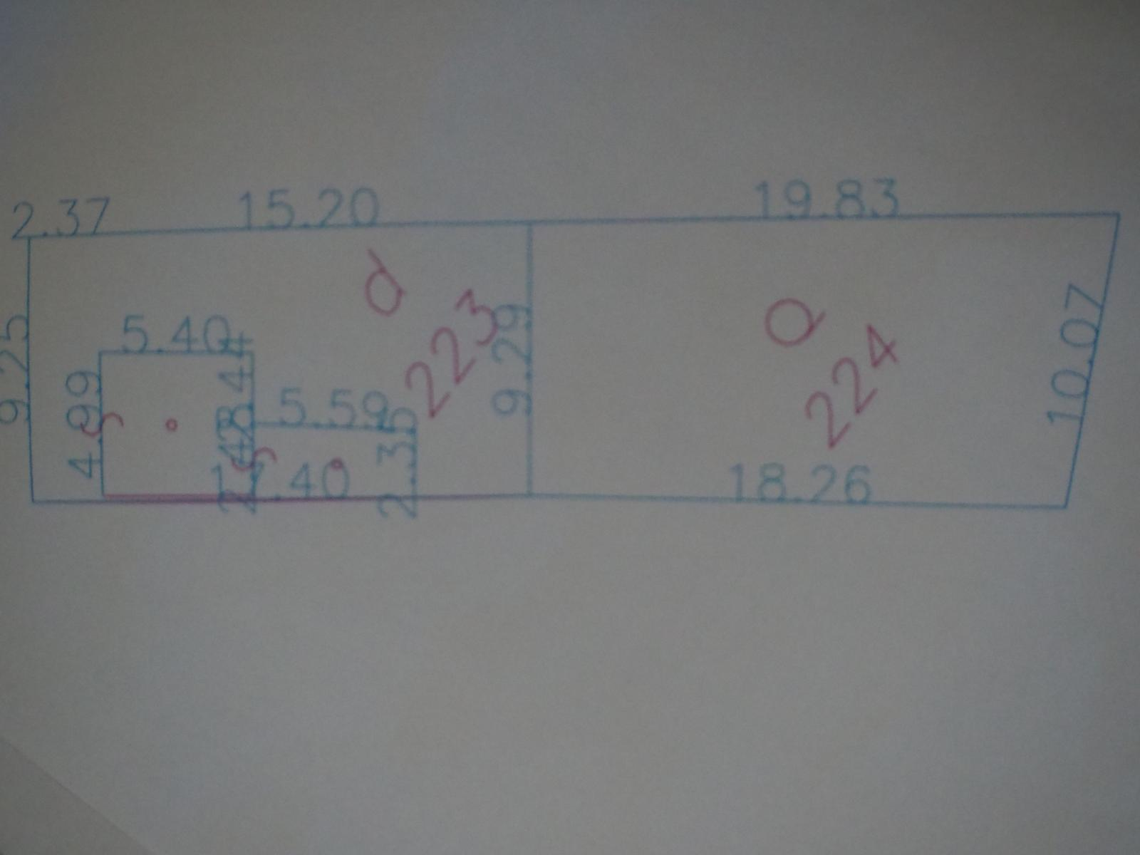 S 6 - Obrázok č. 9