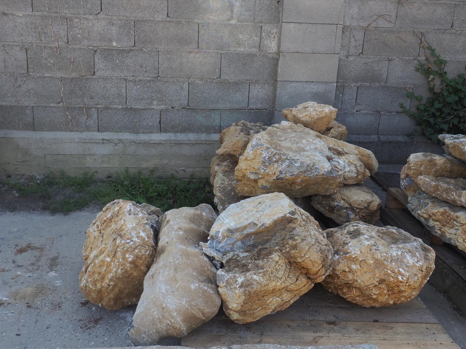 kamene - Obrázok č. 1