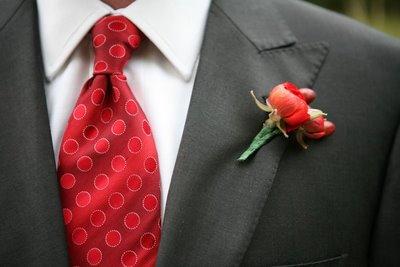 Puntík kam se podíváš - inspirace na svatbu - Obrázek č. 4