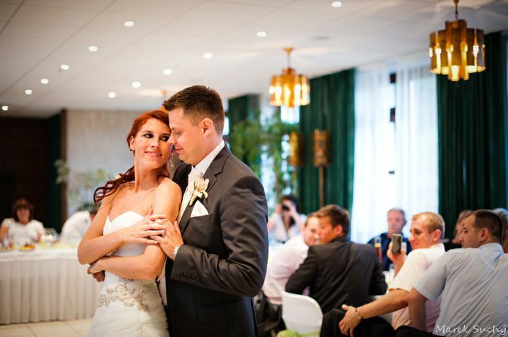 Lucia{{_AND_}}Lukáš - Náš svadobny tanček :)