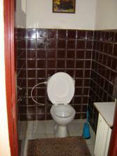 WC pred