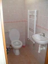 WC po