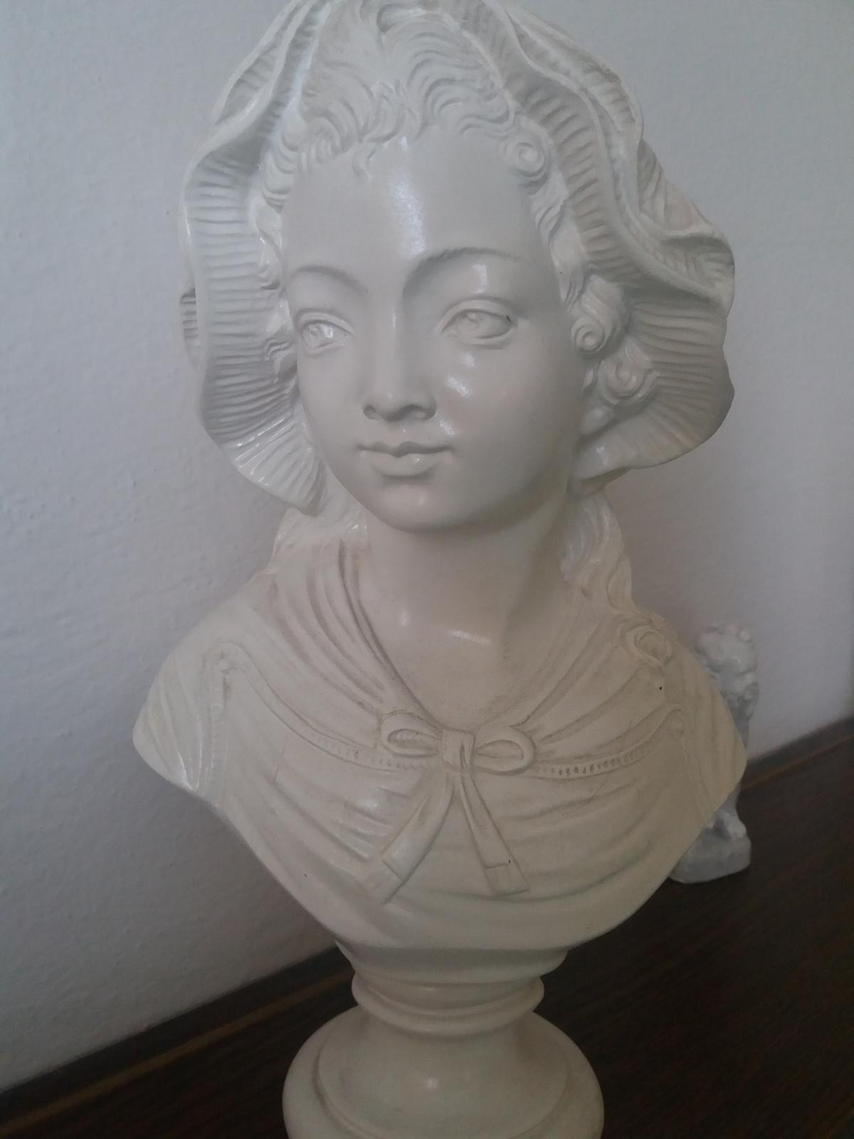 soska lady - Obrázok č. 1