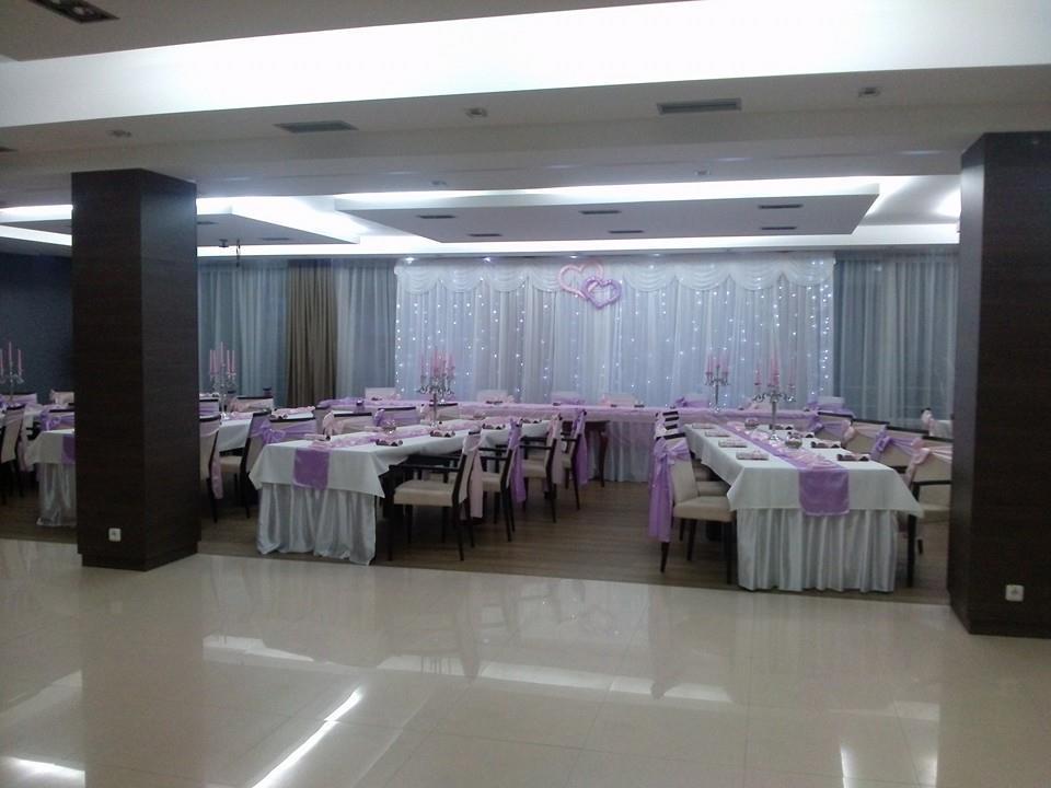 Svadba 26.7.2014 Hotel Lučivná - Obrázok č. 1