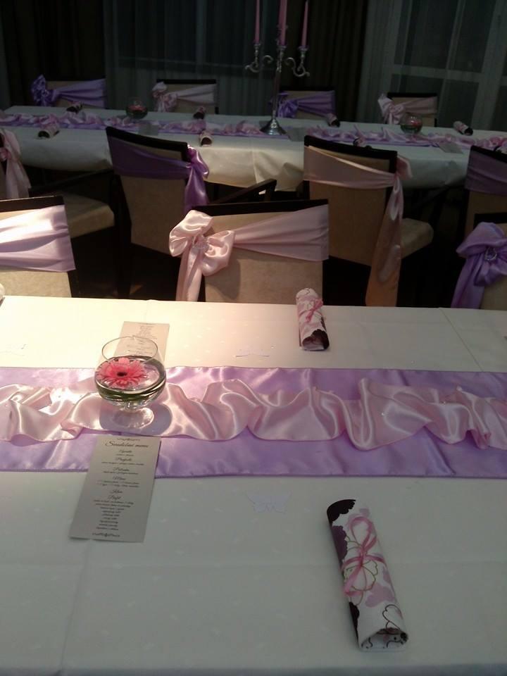 Svadba 26.7.2014 Hotel Lučivná - Obrázok č. 2