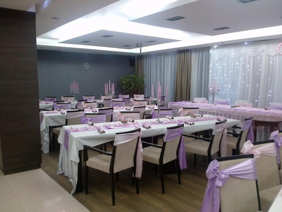 Svadba 26.7.2014 Hotel Lučivná - Obrázok č. 4