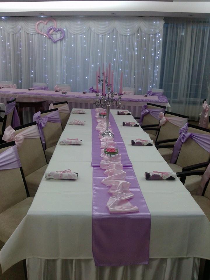 Svadba 26.7.2014 Hotel Lučivná - Obrázok č. 5