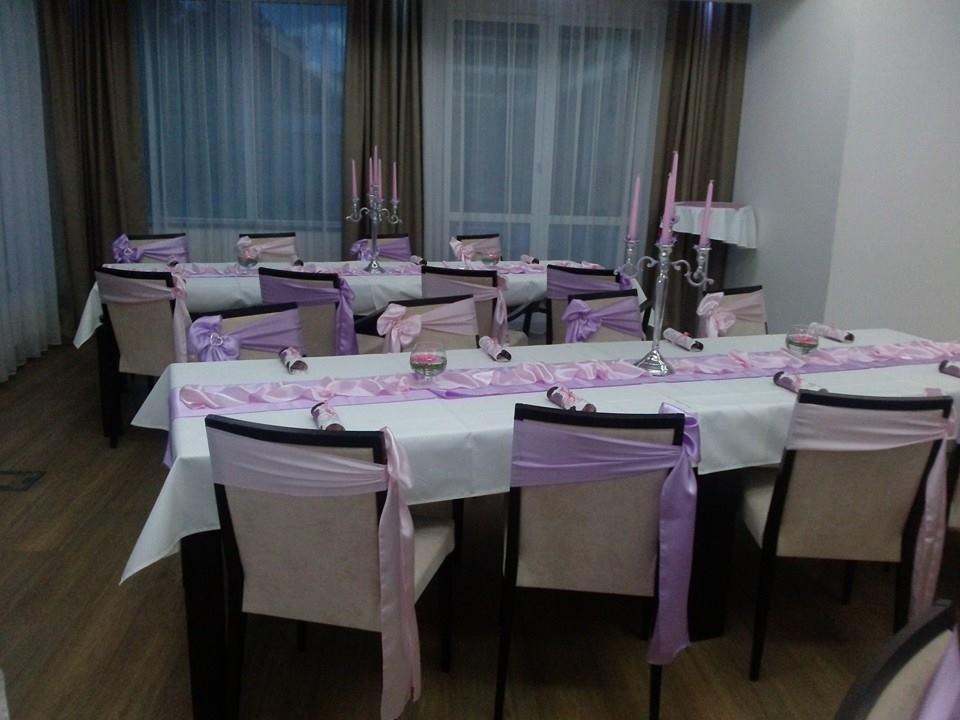 Svadba 26.7.2014 Hotel Lučivná - Obrázok č. 6
