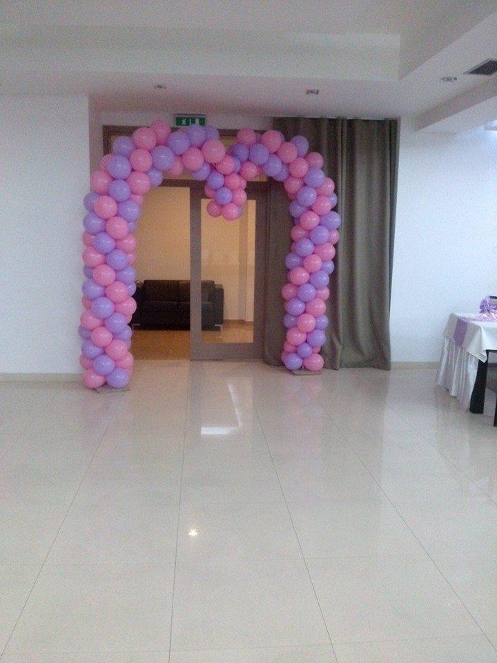 Svadba 26.7.2014 Hotel Lučivná - Obrázok č. 7