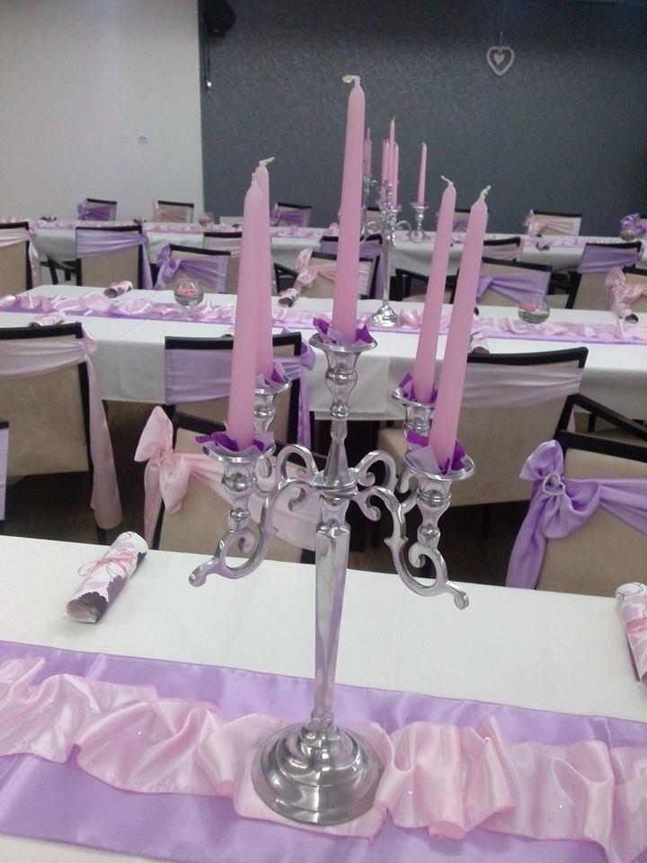 Svadba 26.7.2014 Hotel Lučivná - Obrázok č. 9