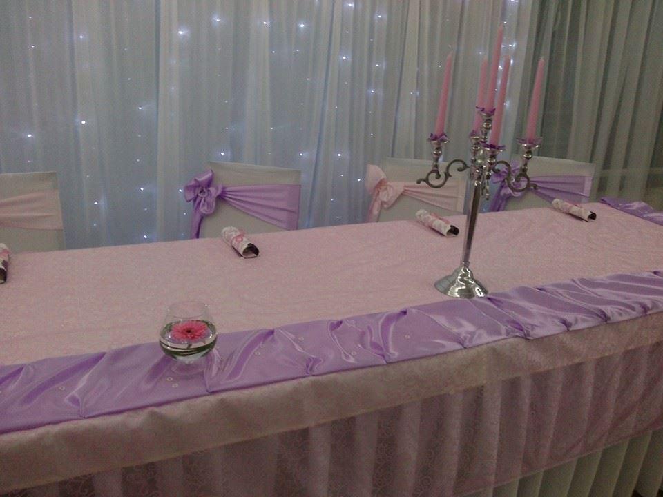 Svadba 26.7.2014 Hotel Lučivná - Obrázok č. 10