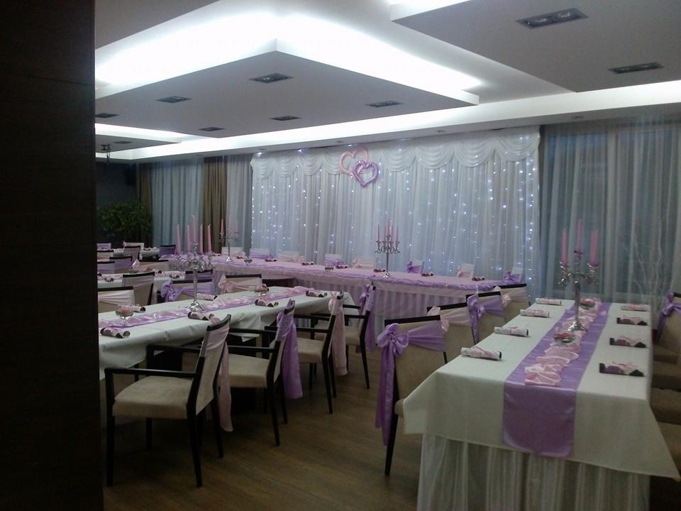 Svadba 26.7.2014 Hotel Lučivná - Obrázok č. 11