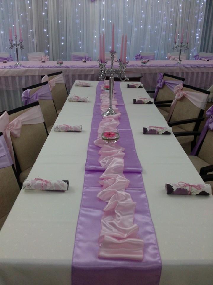 Svadba 26.7.2014 Hotel Lučivná - Obrázok č. 13