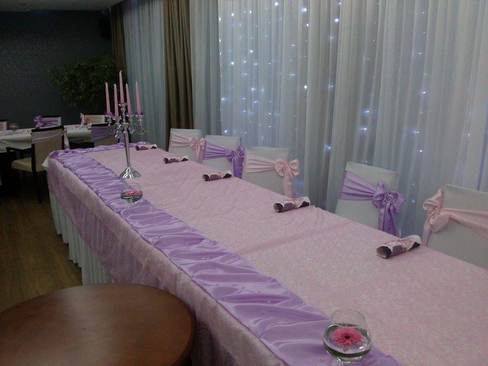 Svadba 26.7.2014 Hotel Lučivná - Obrázok č. 14