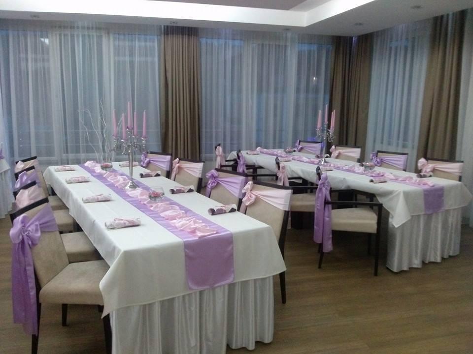 Svadba 26.7.2014 Hotel Lučivná - Obrázok č. 15