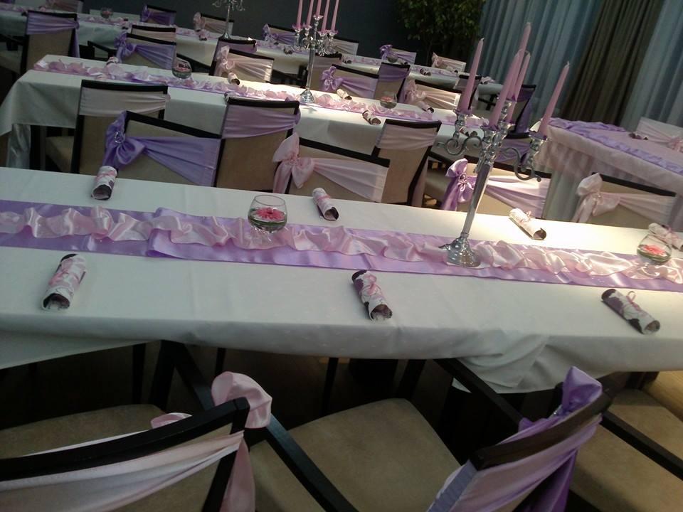 Svadba 26.7.2014 Hotel Lučivná - Obrázok č. 17