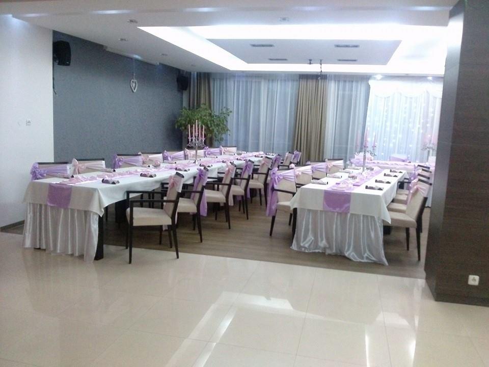 Svadba 26.7.2014 Hotel Lučivná - Obrázok č. 19