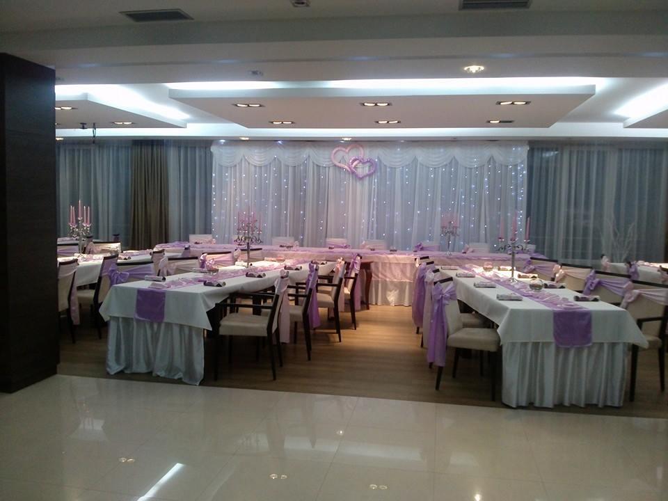 Svadba 26.7.2014 Hotel Lučivná - Obrázok č. 20