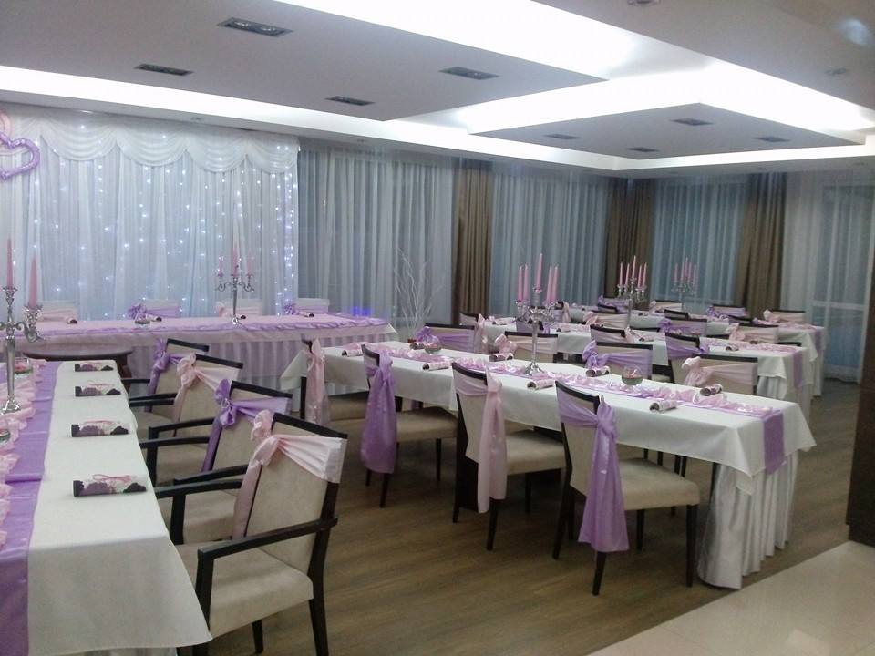 Svadba 26.7.2014 Hotel Lučivná - Obrázok č. 22