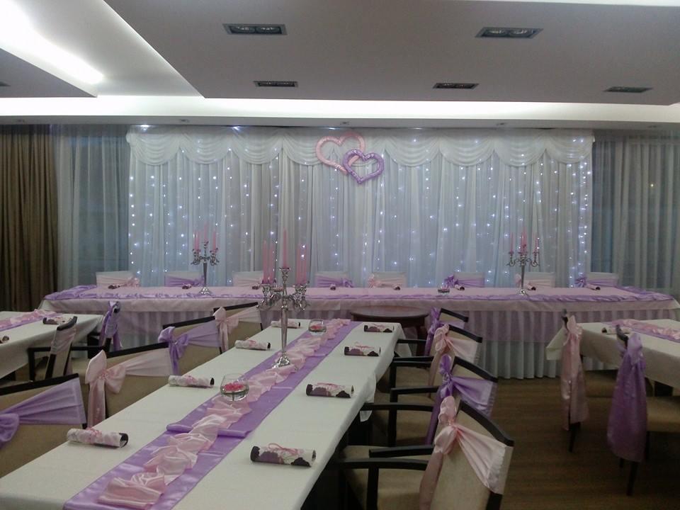 Svadba 26.7.2014 Hotel Lučivná - Obrázok č. 24