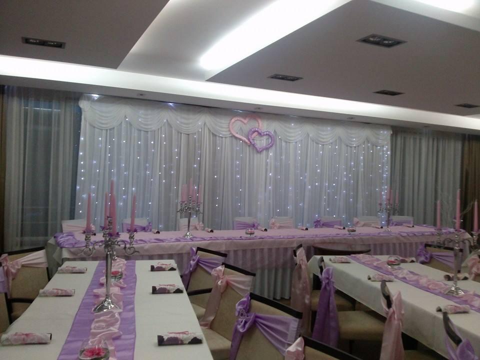 Svadba 26.7.2014 Hotel Lučivná - Obrázok č. 26