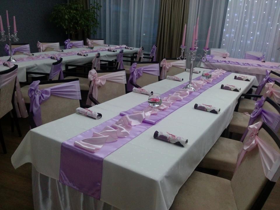 Svadba 26.7.2014 Hotel Lučivná - Obrázok č. 27