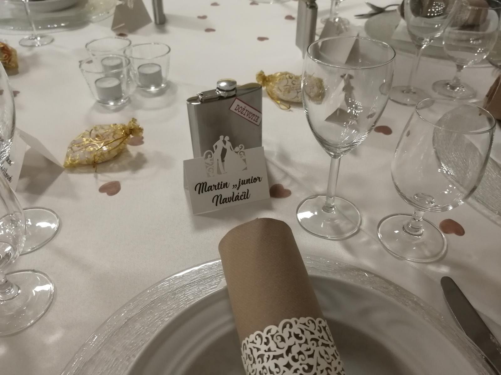 Svadba 7.4.2018 Zvolen Hotel TENIS - Obrázok č. 20
