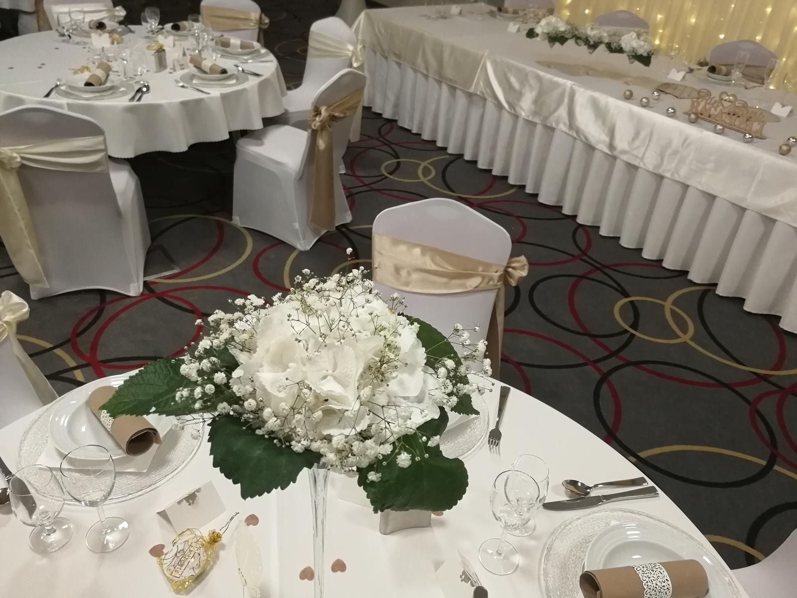 Svadba 7.4.2018 Zvolen Hotel TENIS - Obrázok č. 23