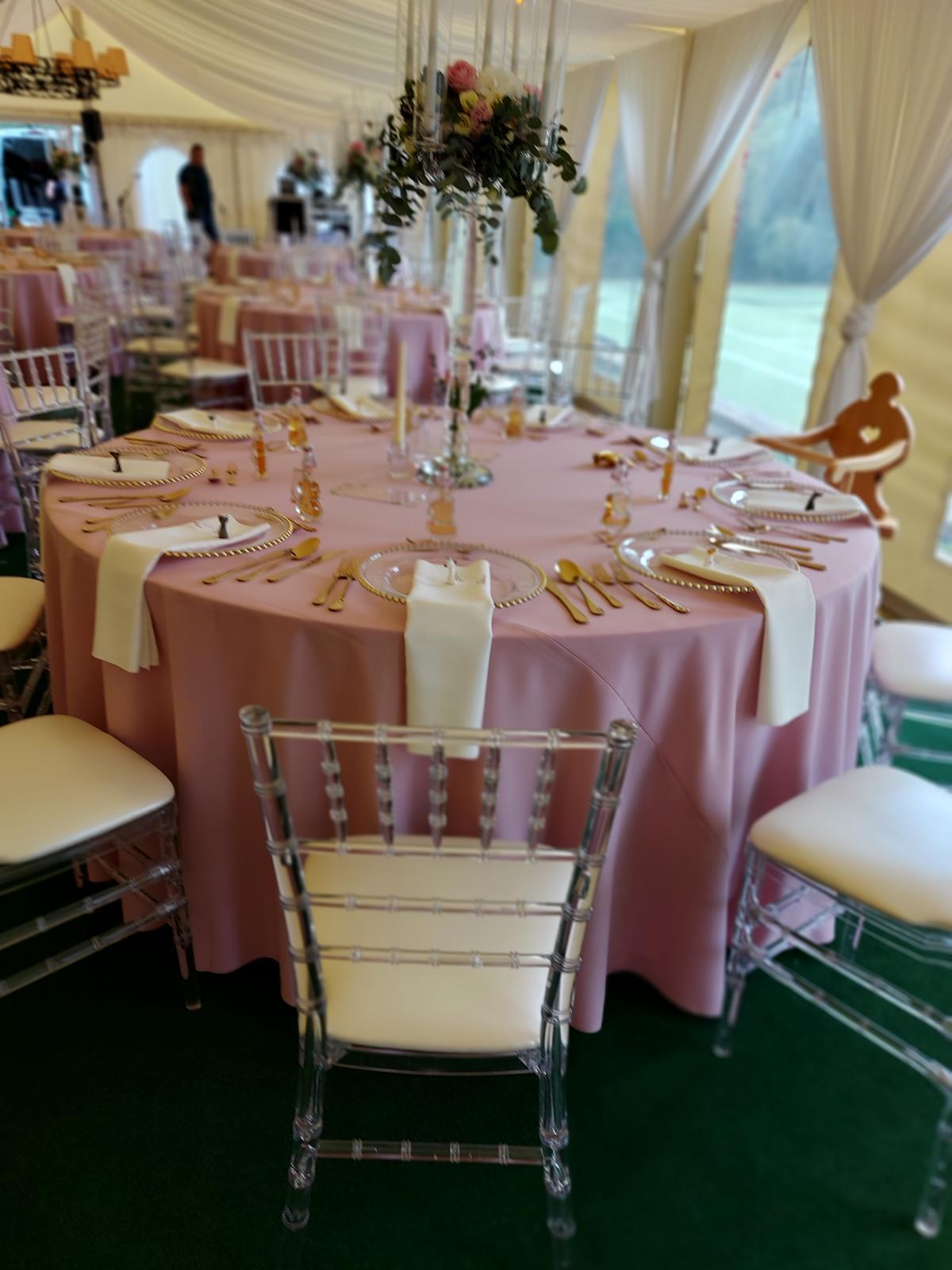Jedna z našich krásnych svadieb :-) - Obrázok č. 2