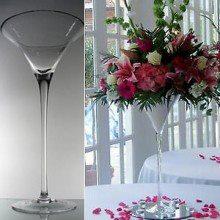 Martini vázy - Obrázok č. 1