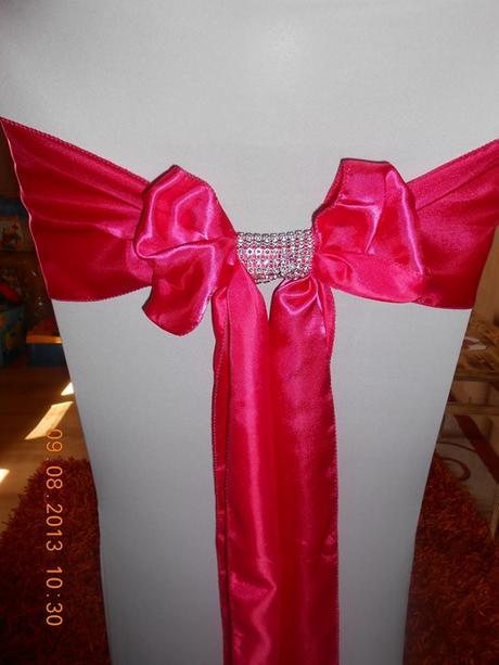 Štrasové spony na predaj - Obrázok č. 1