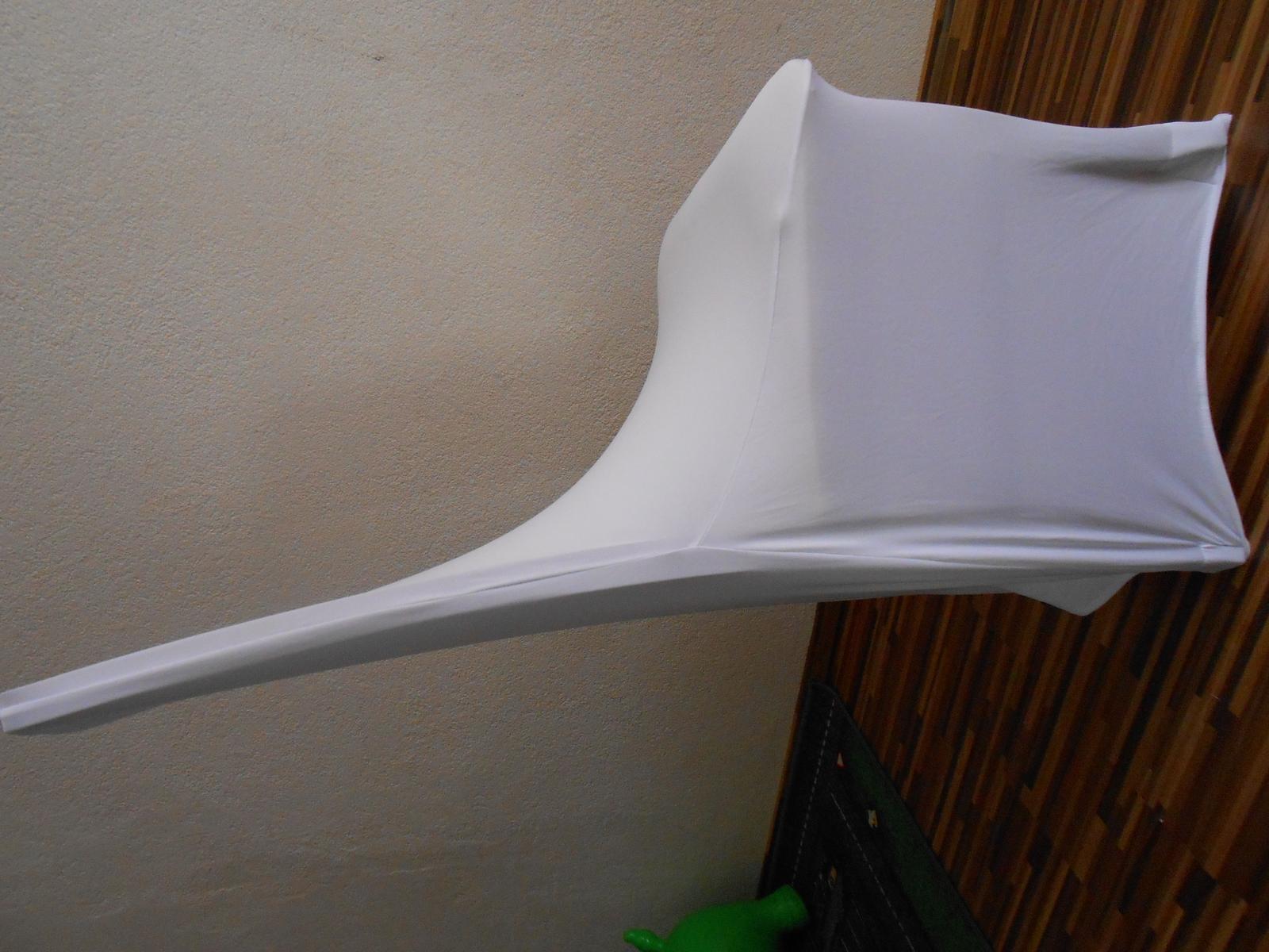 Spandexové návleky na stoličky predaj  - Obrázok č. 2