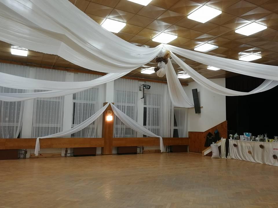 Pásy na znižovanie stropu - Obrázok č. 1