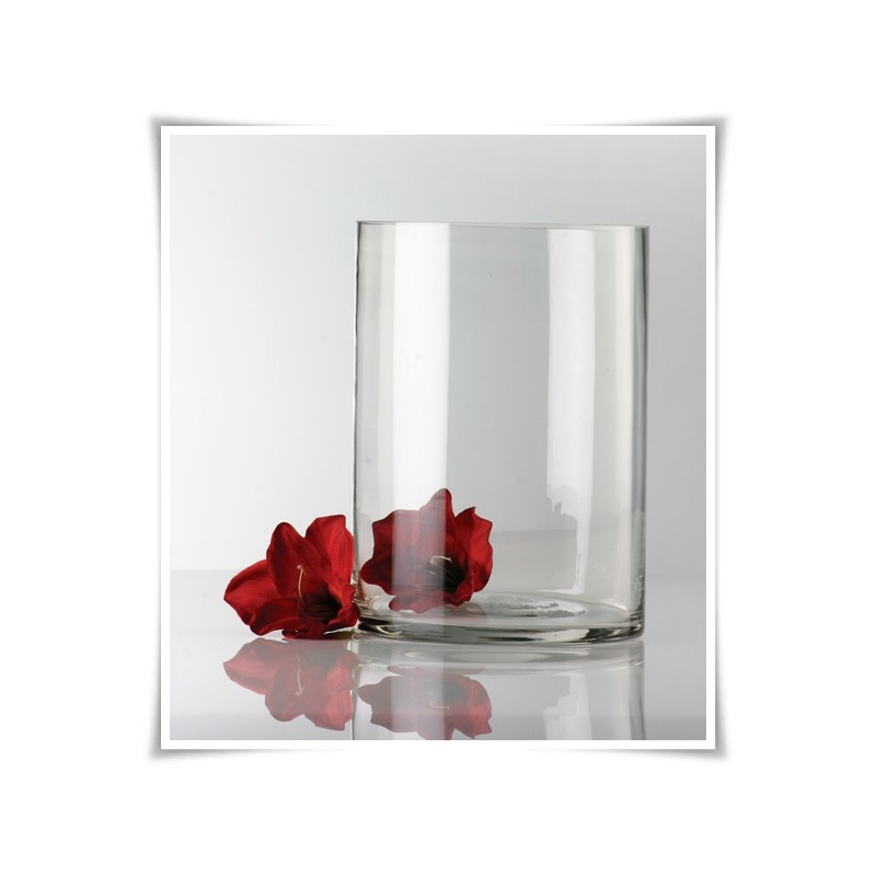 Vázy valec - Obrázok č. 2