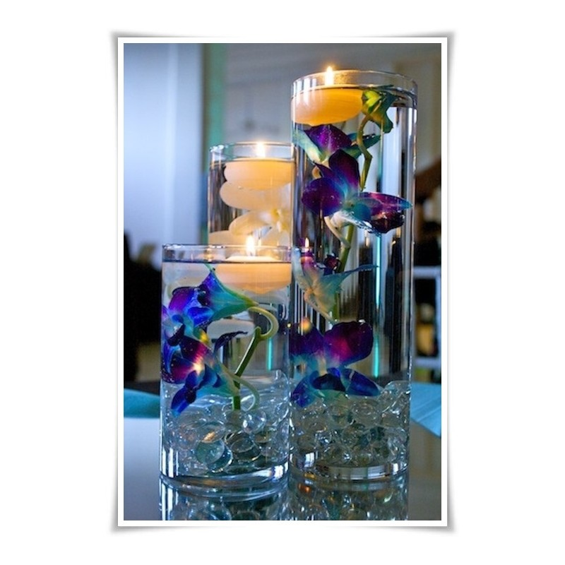 Vázy valec - Obrázok č. 3