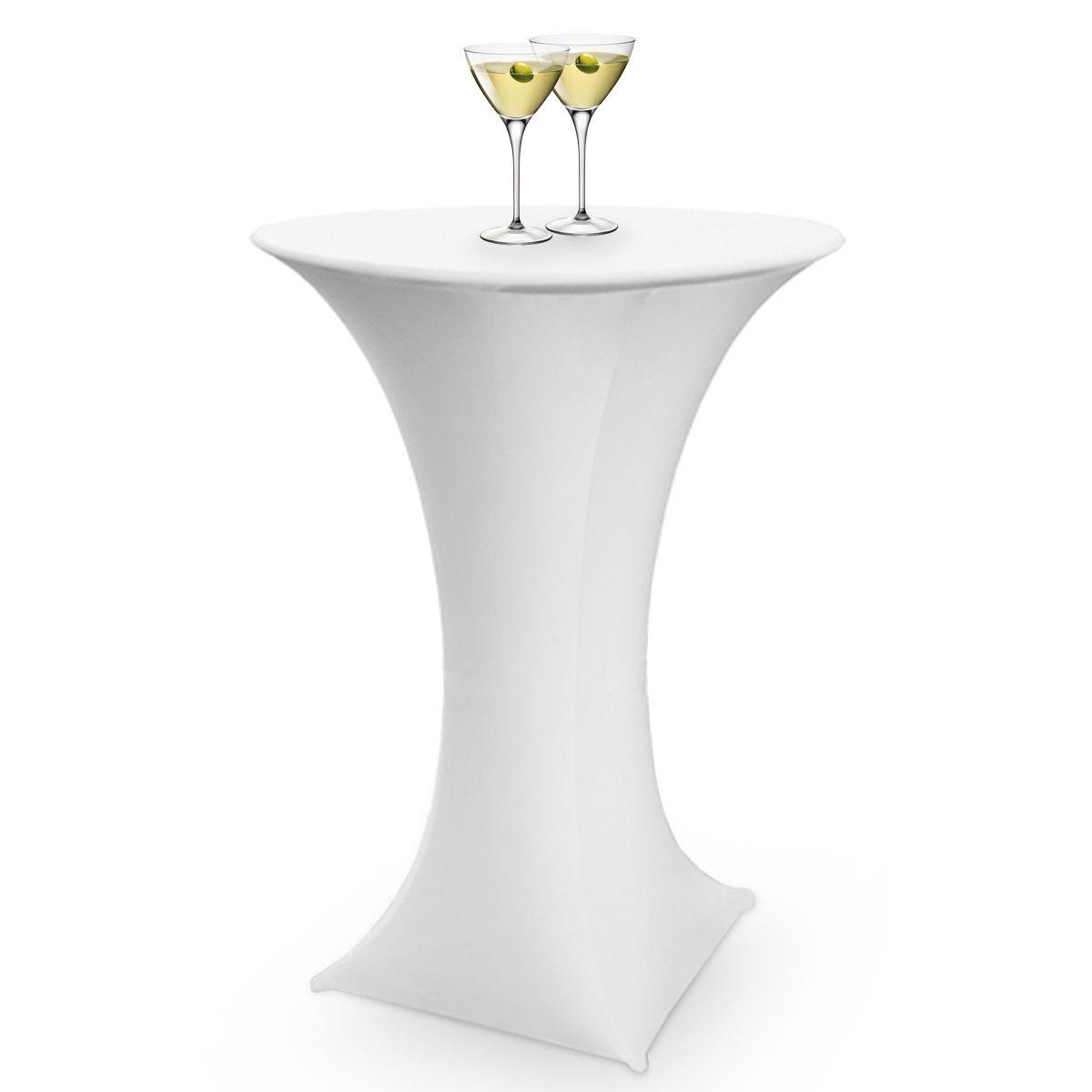 Spandexový návlek na stand by stôl - Obrázok č. 2