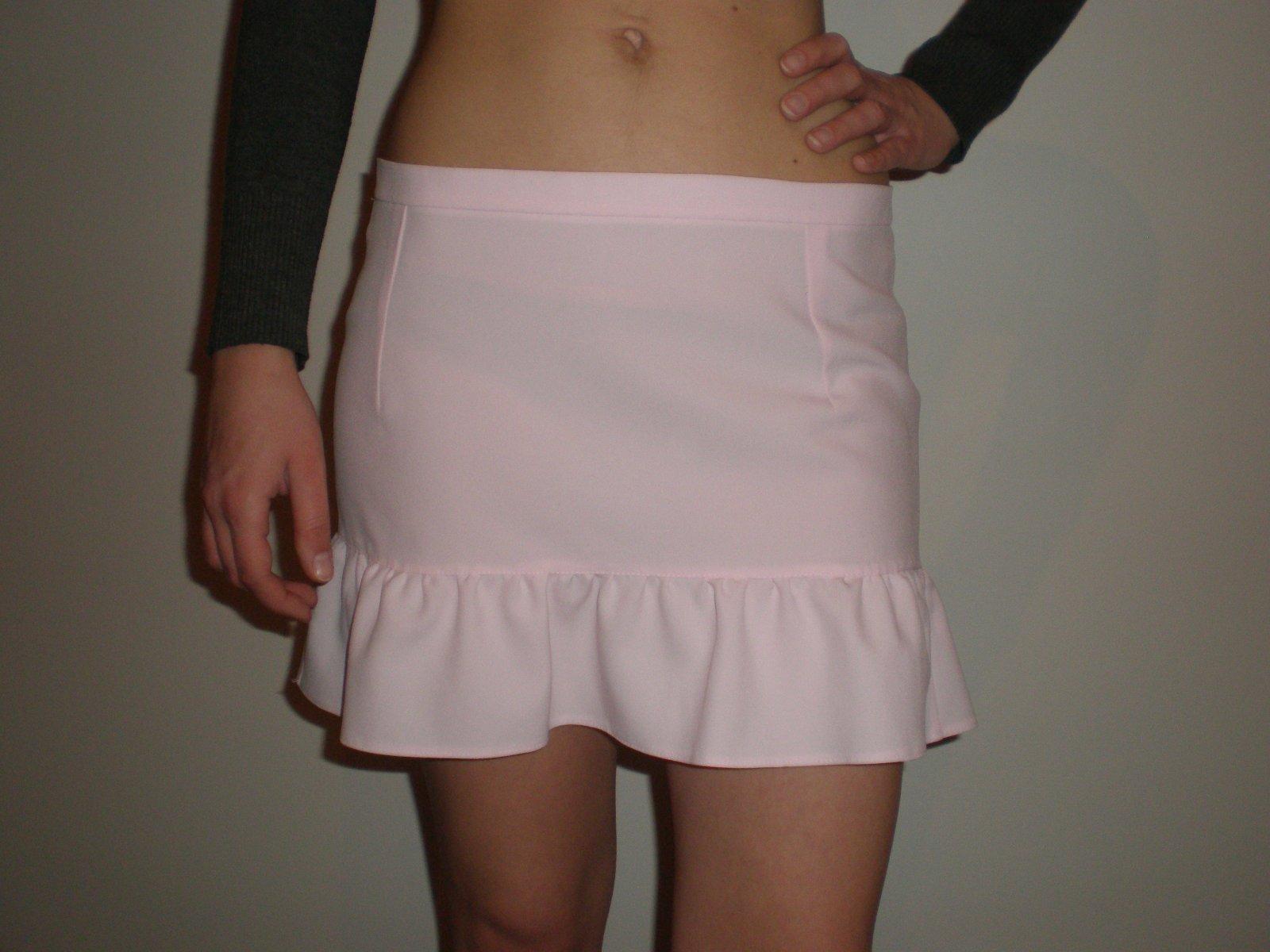 Sukienka - Obrázok č. 1