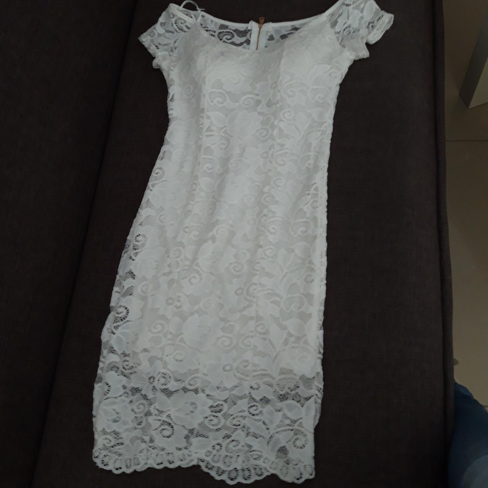 Po-polnočné šaty - Obrázok č. 2
