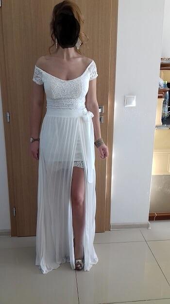 Po-polnočné šaty - Obrázok č. 3