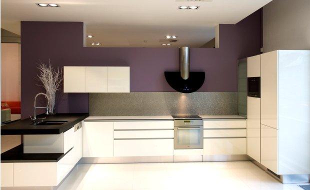 Kuchyňa - favoriti - Obrázek č. 2