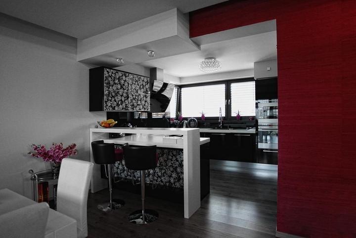 Kuchyňa - favoriti - Obrázek č. 3