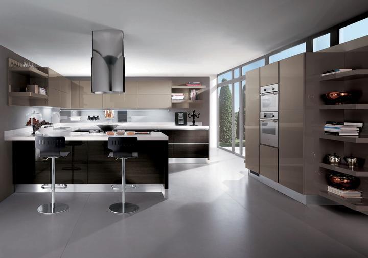Kuchyňa - favoriti - Obrázek č. 4