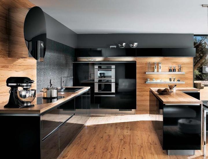 Kuchyňa - favoriti - Obrázek č. 7
